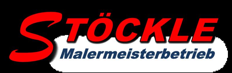 Malermeisterbetrieb Stöckle